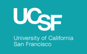 UCSF University of California San Francisco