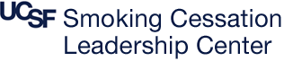 https://smokingcessationleadership.ucsf.edu/sites/smokingcessationleadership.ucsf.edu/files/sc-logo_1.png