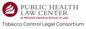 Tobacco Control Legal Consortium