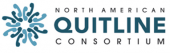 North American Quitline Consortium