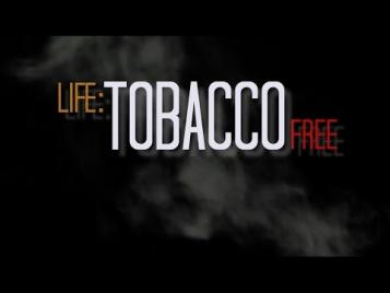 Project ECHO® - Life Tobacco Free
